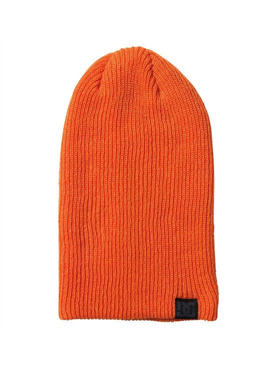 DC Yepa Men's Beanie - Orange
