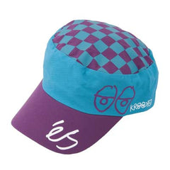 ES Krooked Promo Men's Hat