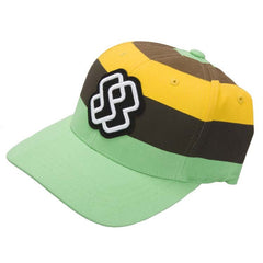 Special Blend Big Stripe Hat - Big Stripe Stout