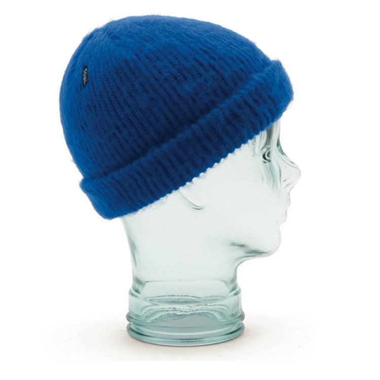 Coal Coyle Beanie - Royal Blue