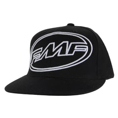 FMF Scatter Hat - Black - Mens Hat