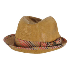 Goorin Brothers Adriana Women's Hat - Natural