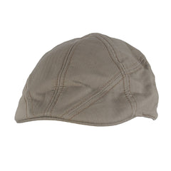 Goorin Brothers Burbank Men's Hat - Tan