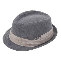 Nobis August Hat - Indigo