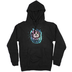 Spitfire 3rd Eye Prism Men's Sweatshirt - Black