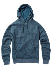 DC Rebel Pullover Men's Sweatshirt - Predator