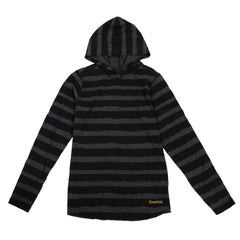 Emerica Darkslide - Men's Sweater - CHR
