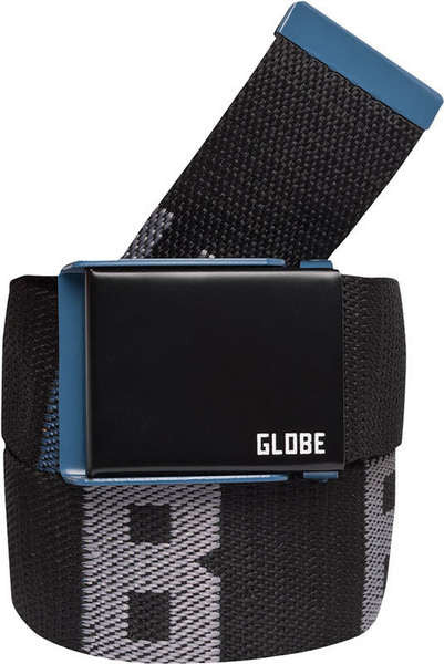 Globe Funday Belt - Black