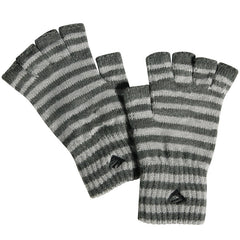 Emerica Bloody Knucks Gloves - Charcoal