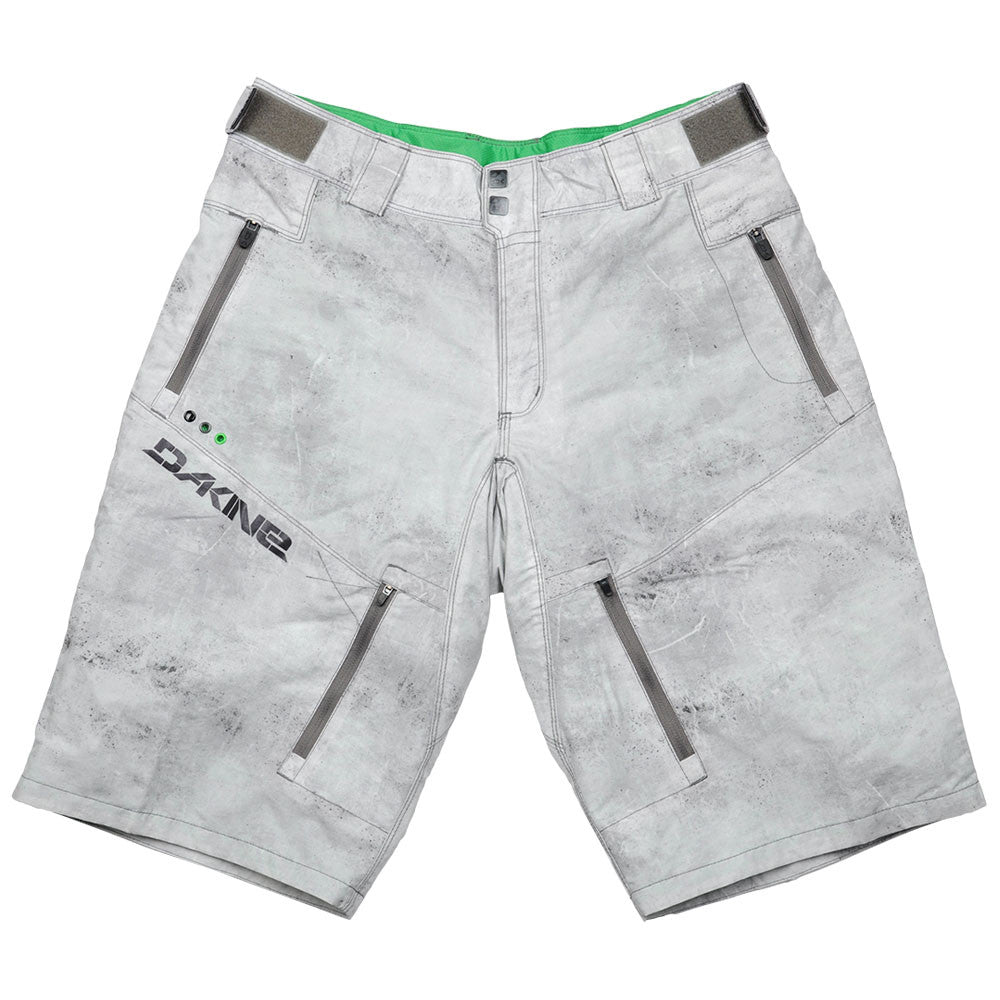 Dakine Guy Syncline Men's Shorts - Concrete - Large