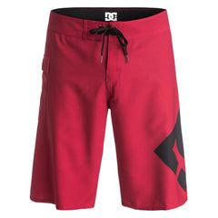 "DC Lanai Boardshorts 22"" Men's Shorts - Formula One RQR0"