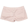 "Volcom Don't Chi Know 1.5"" SBC Women's Shorts - Pink"