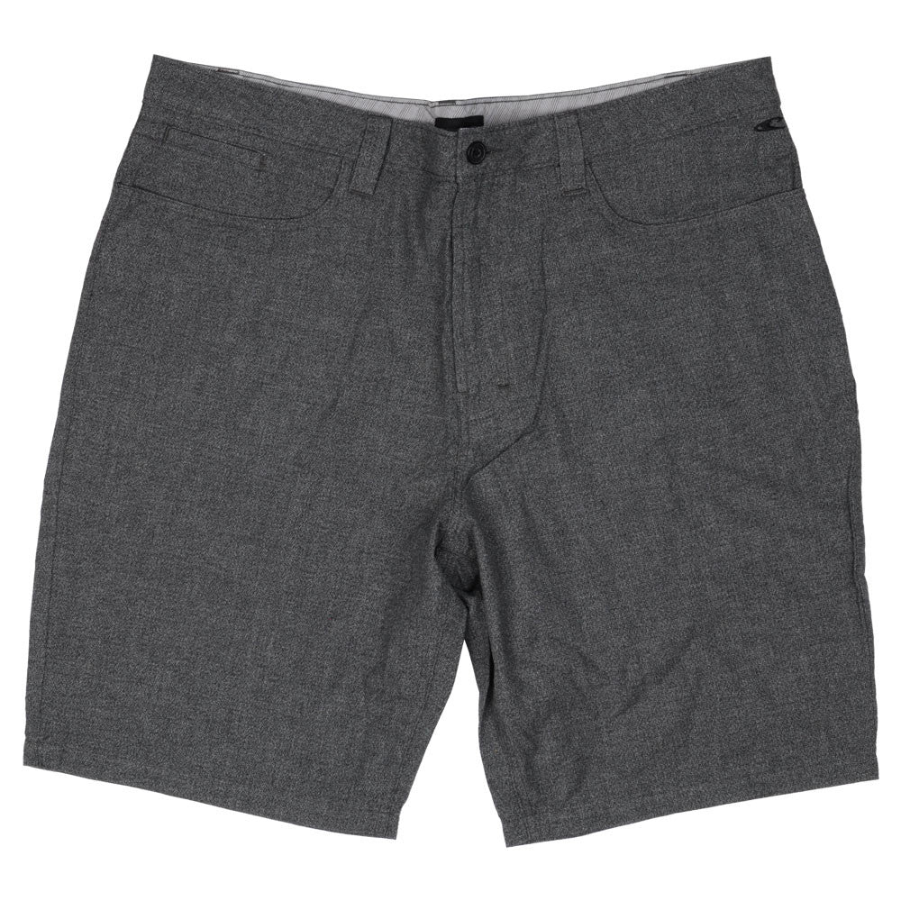 O'Neill Birkshire Men's Boardshorts - Black