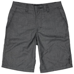 O'Neill Pioneer Men's Boardshorts - Black