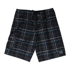 O'Neill Triumph Men's Boardshorts - Black