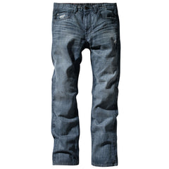Element Desoto Men's Pants - Dark Stone - Size - 28