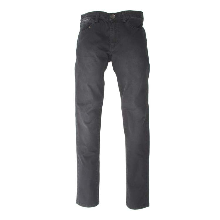 Element RY Men's Pants - Black - Size 28