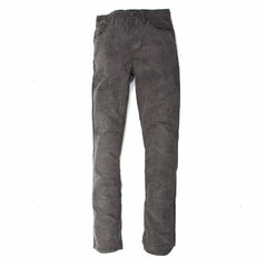 Element Decordo  Men's Pants - Charcoal - Size 36