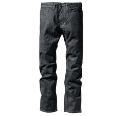 Element Desoto Men's Pants - Dark Stone - Size 28