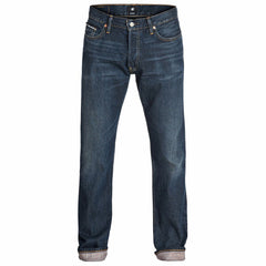 DC Worker Straight Men's Pants - Alpine BPRW