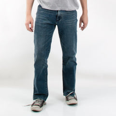 ES Arrival 19.5 Men's Pants - Vintage Wash