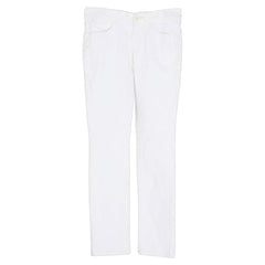 Volcom Colette Women's Pants - White