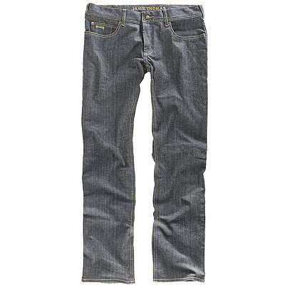 Fallen Thomas Signature Raw Youth Pants - Youth Size 24