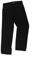 KR3W TKO Men's Pants - Black