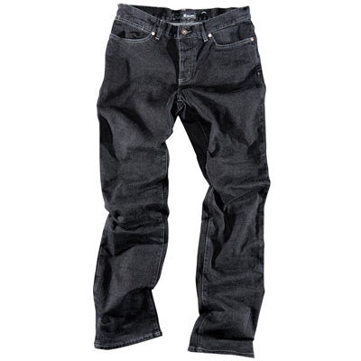 KR3W K Slim Youth Pants - Black - Youth Size
