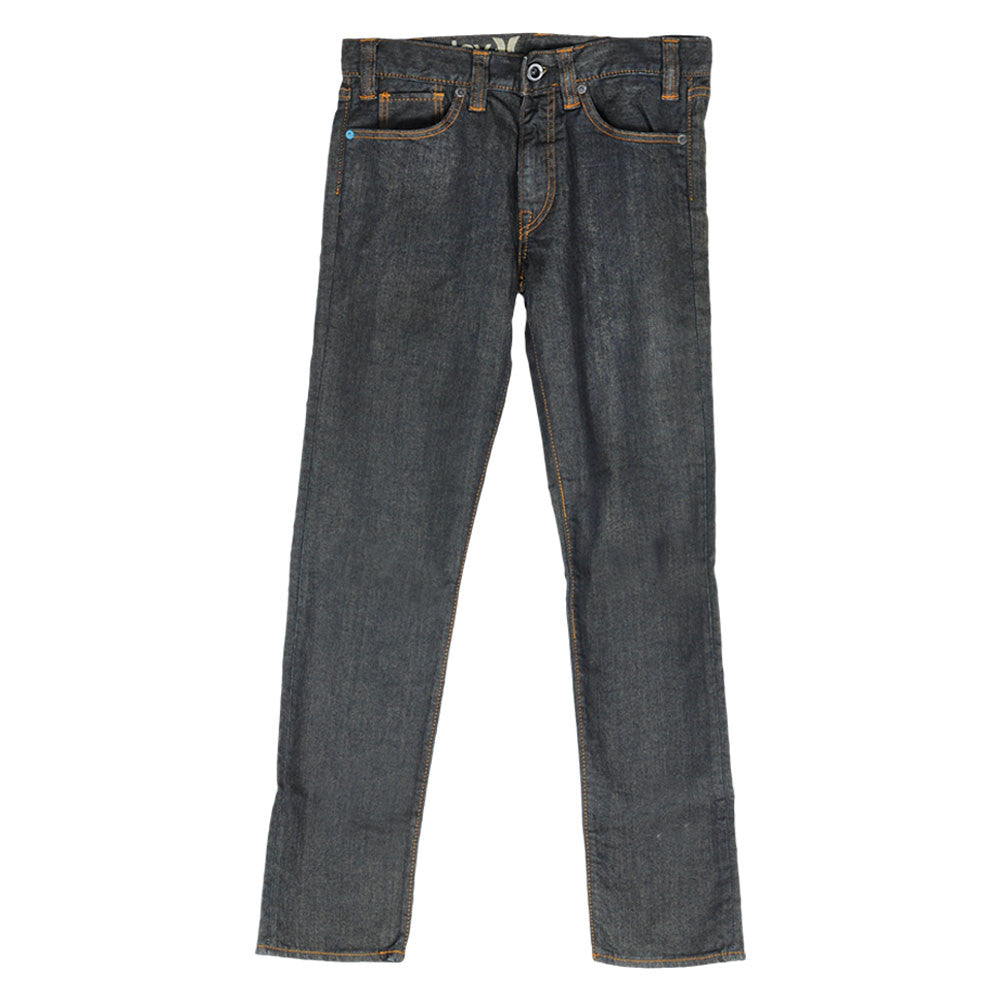 Hurley 84 Slim Denim - Navy - Men's Pants
