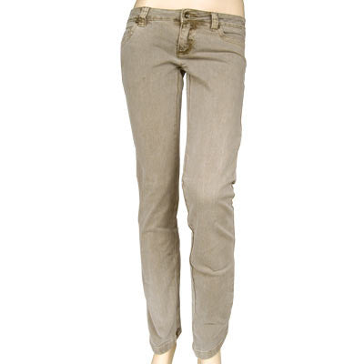 Billabong Celeste Women's Pants - Vintage Sand
