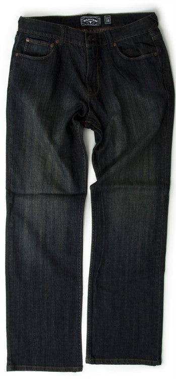 Elwood OG Men's Pants - Dark