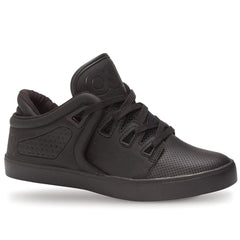 Osiris D3V Men's Skateboard Shoes - Onyx/Lutzka