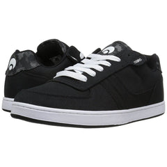 Osiris Relic Men's Skateboard Shoes - Digi
