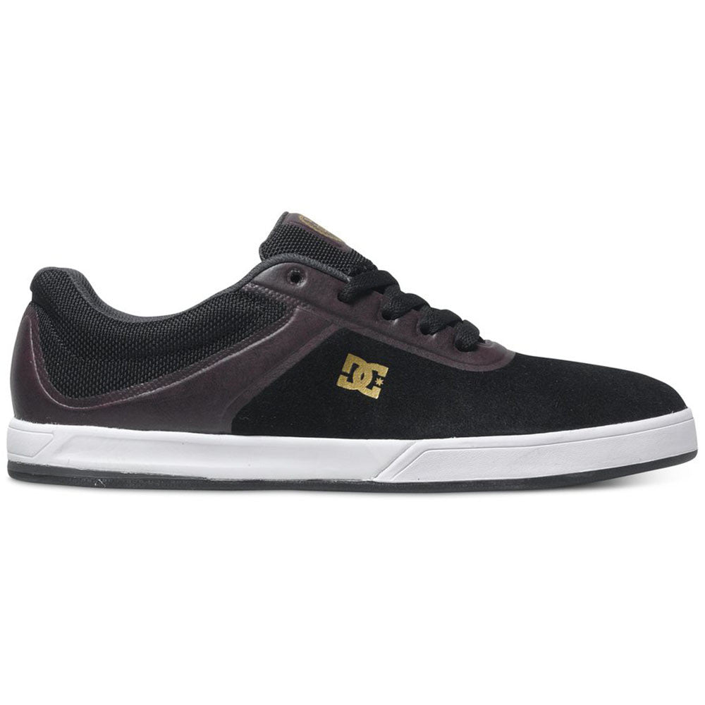 DC Mike Mo Capaldi S Men's Skateboard Shoes - Burdines BRD