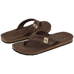 Globe  The Surfrider Men's Sandals - Brown
