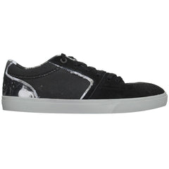 Globe The Eaze Men's Skateboard Shoes - Black/Dye