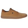Globe Mahalo SG Skateboard Shoes - Tobacco/Gum