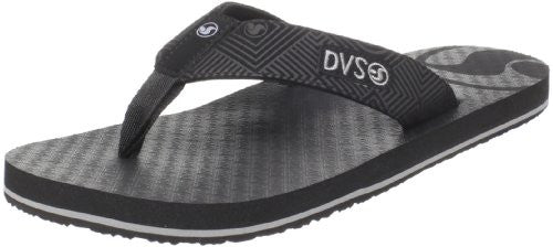 DVS Klassick - Analog - Sandals
