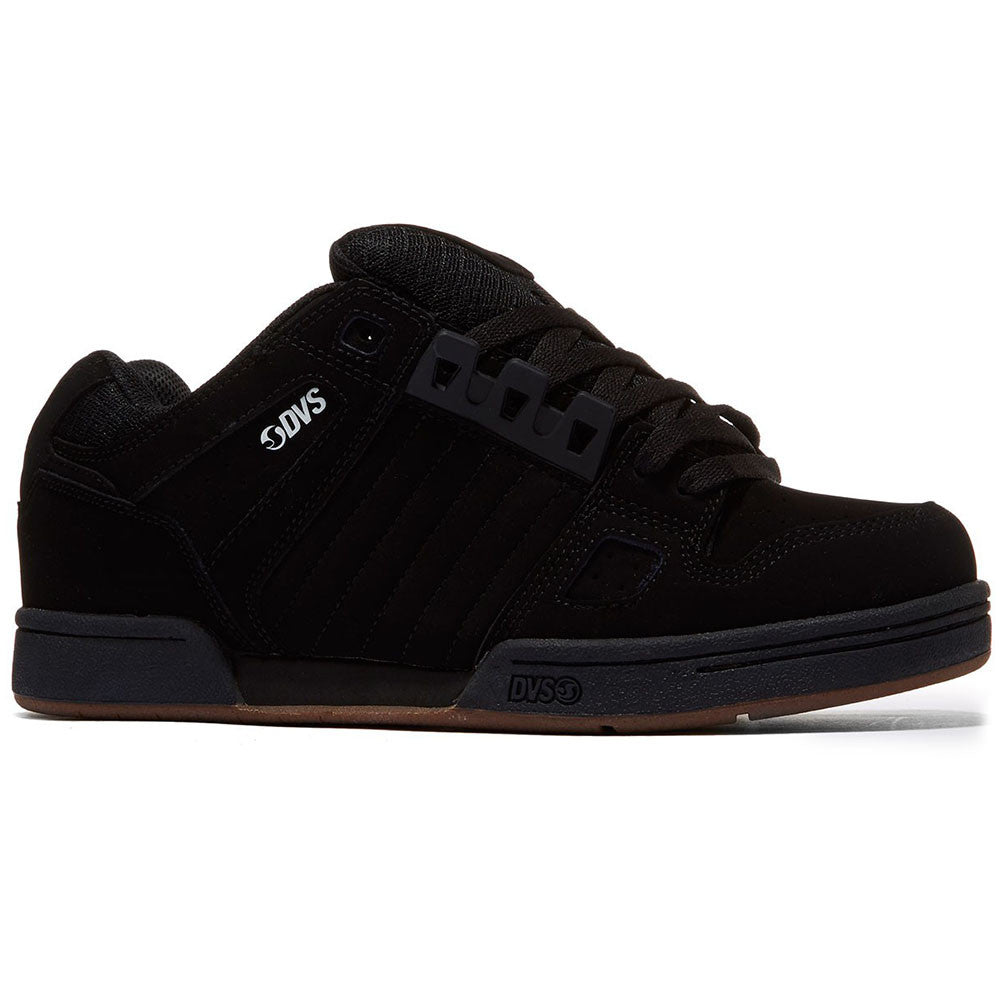 DVS Mens Celsius Skate Shoe