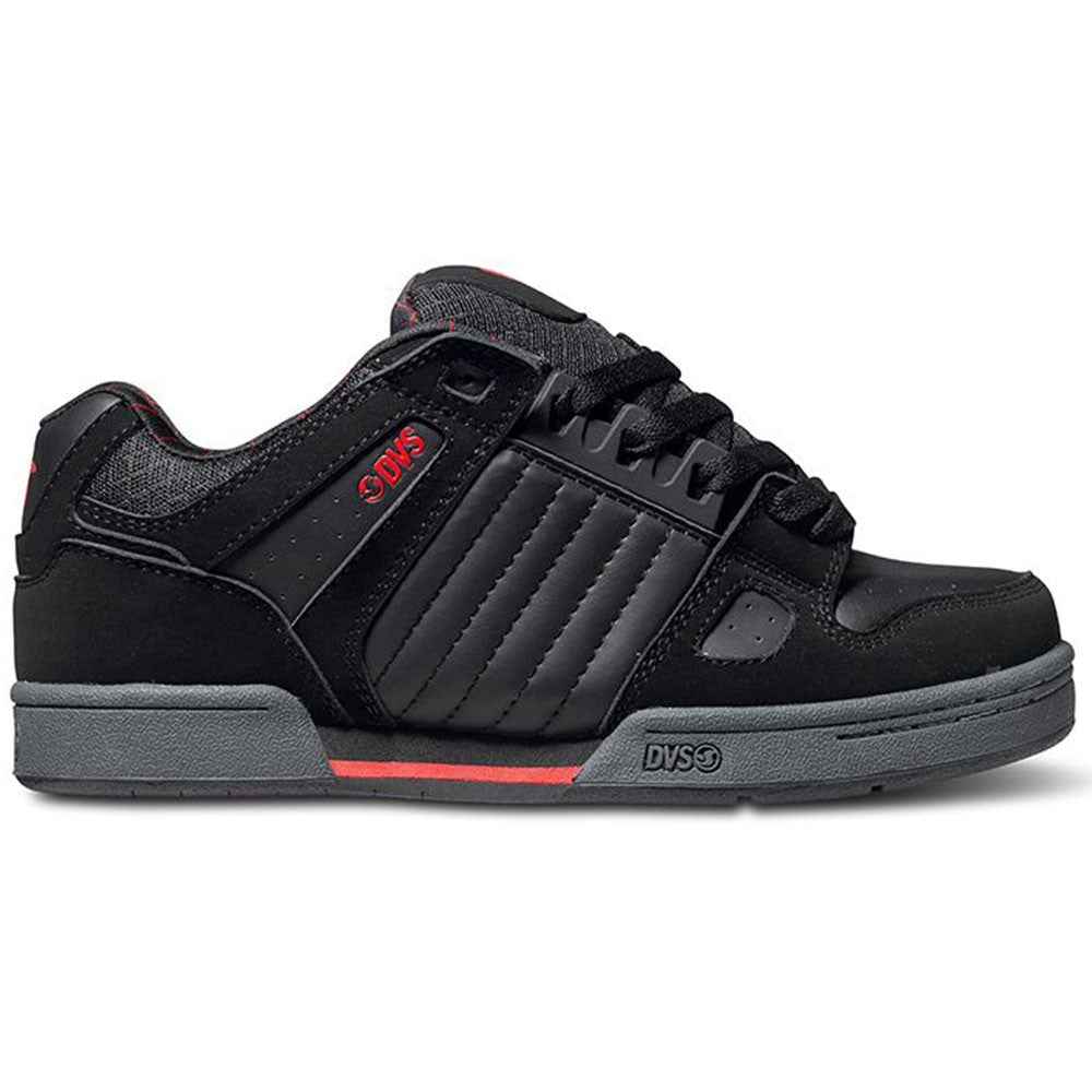 Celsius, Mens Skateboarding Shoes DVS