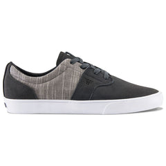 Fallen Chief XI Men's Shoes - Ash Grey/Cement Grey
