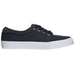 Fallen Jamie Thomas Forte Men's Skateboard Shoes - DK Navy/White