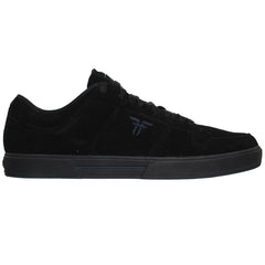 Fallen Jamie Thomas Rival FLX Men's Skateboard Shoes - Black Ops