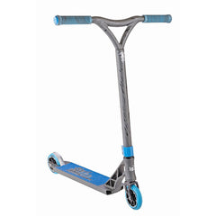 Grit Elite Scooter - Grey