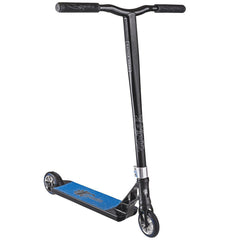 Grit Invader Scooter - Black
