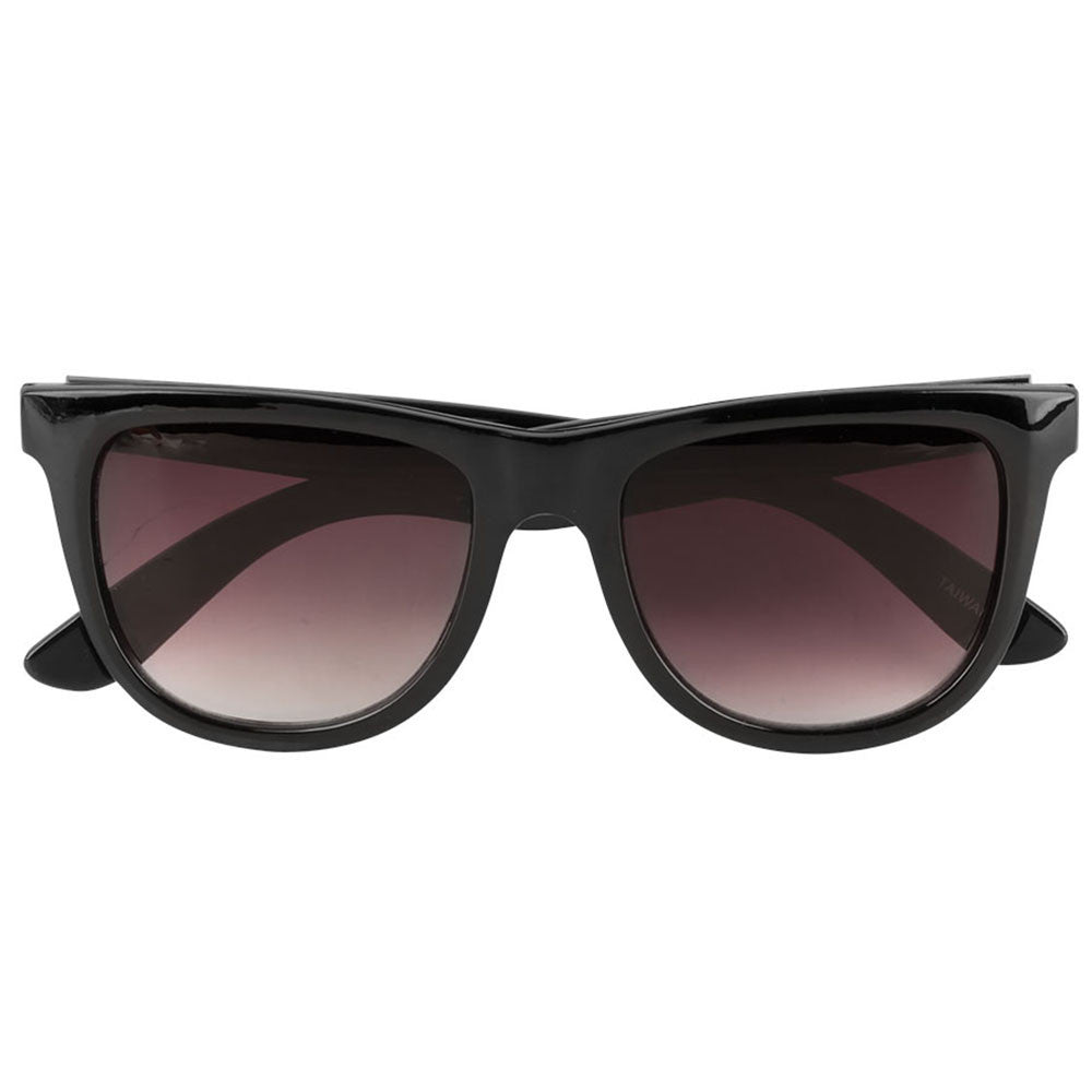 Independent Base O/S Sunglasses - Black