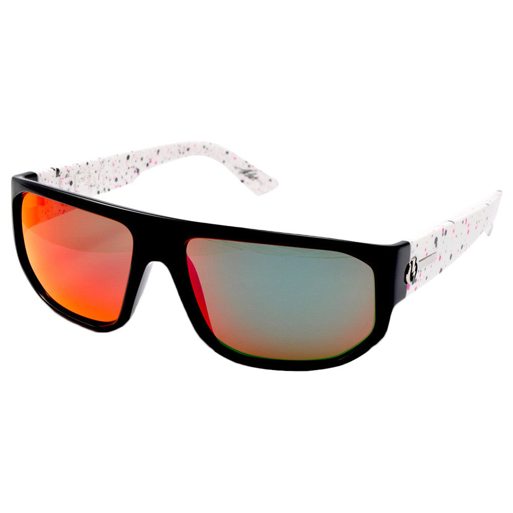 Electric Visual BPM Mens Sunglasses - Multi