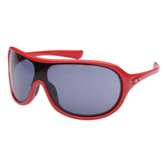 Oakley Immerse Sunglasses - Red