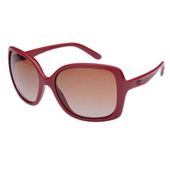 Oakley Beckon Womens Sunglasses - Purple